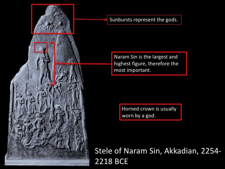 king naram sin v king narmer in Select a different forename index  naram-sin `the great' (king) of akkad ( - 2218 bc)   fought in france `in personal attendance upon king henry v'.
