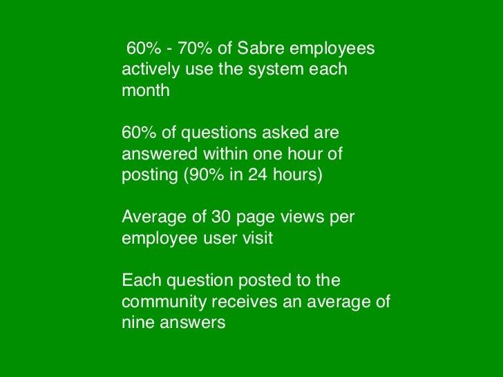 Seductive Interactions (Idea 09 Version)
