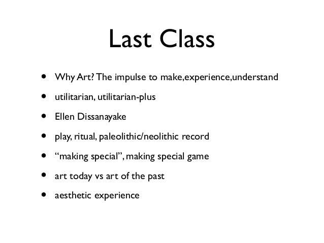 Artappprezi3 Slide 2