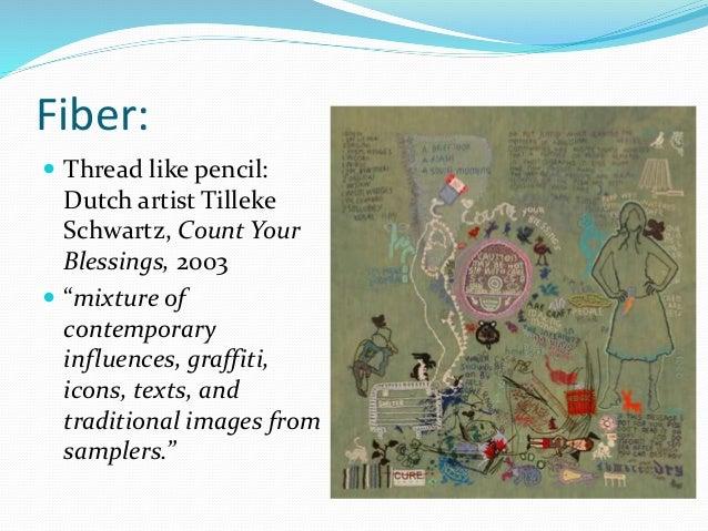Art Appreciation Intro To Craft