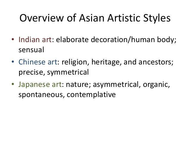 china art essay Chinese art history - the essay analyzes ancient to modern art history this paper discovers such figures as st augustine he was a gifted writer that not only covered theology but.