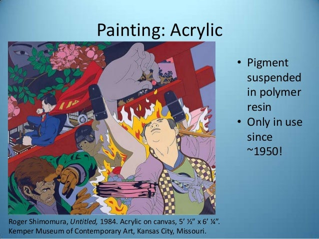 Art Appreciation Drawing Amp Painting Updated