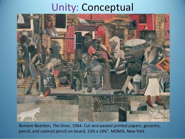 Principles Of Art Variety : Art appreciation principles of art: unity variety balance scale u2026