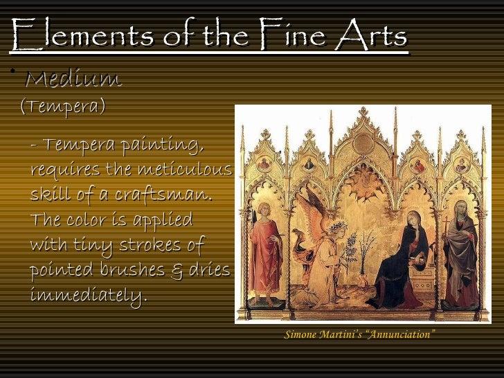 Basic Elements Of Art : Monart duplication exercise youtube