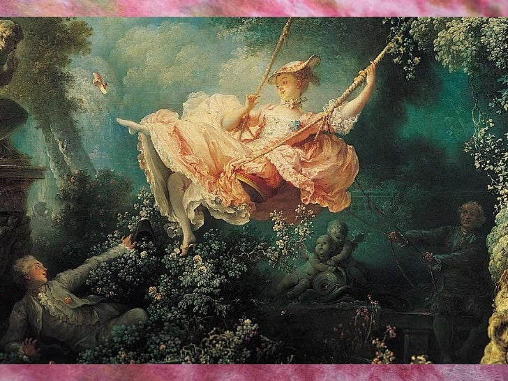 rococo and neoclassicism The eighteenth century is known as the age of enlightenment writers and thinkers of the enlightenment valued science and reason, direct observation and open enquiry.