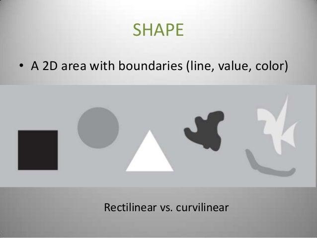 Line Color Form : Art appreciation day2: line shape contrast form mass volume teu2026