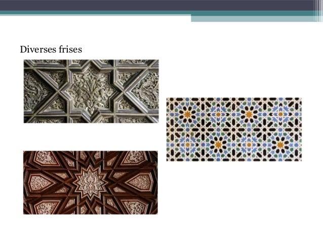 Art architecture et geometrie for Architecture et art