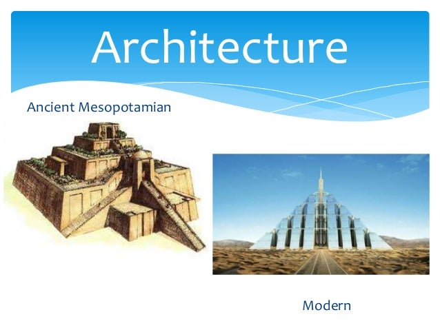 art architecture infrastructure