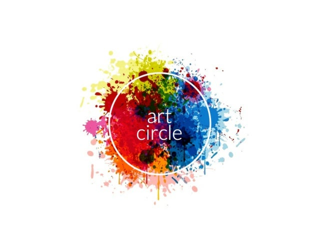 Subscription service for local art