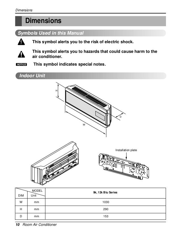 artcool mirror su chassis service manual rh slideshare net Carrier AC System Carrier Air Conditioner Manual PDF