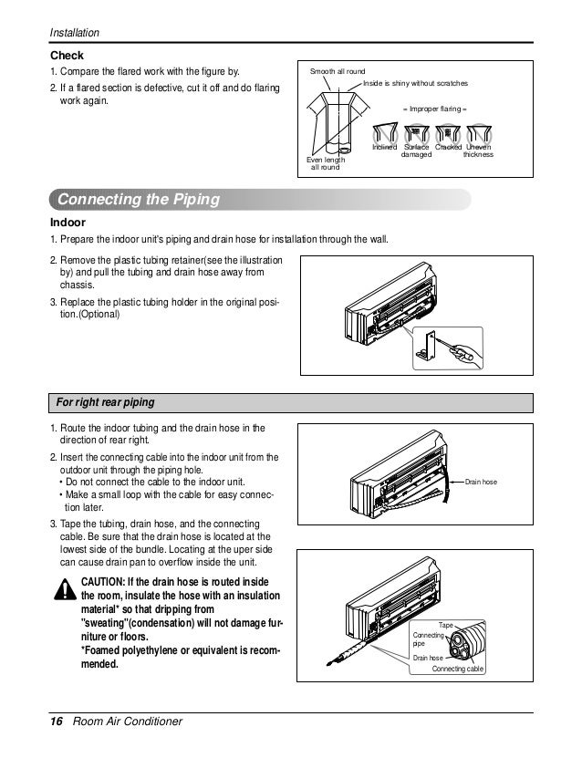 Artcool mirror suchassis service manual installation check 1 publicscrutiny Images