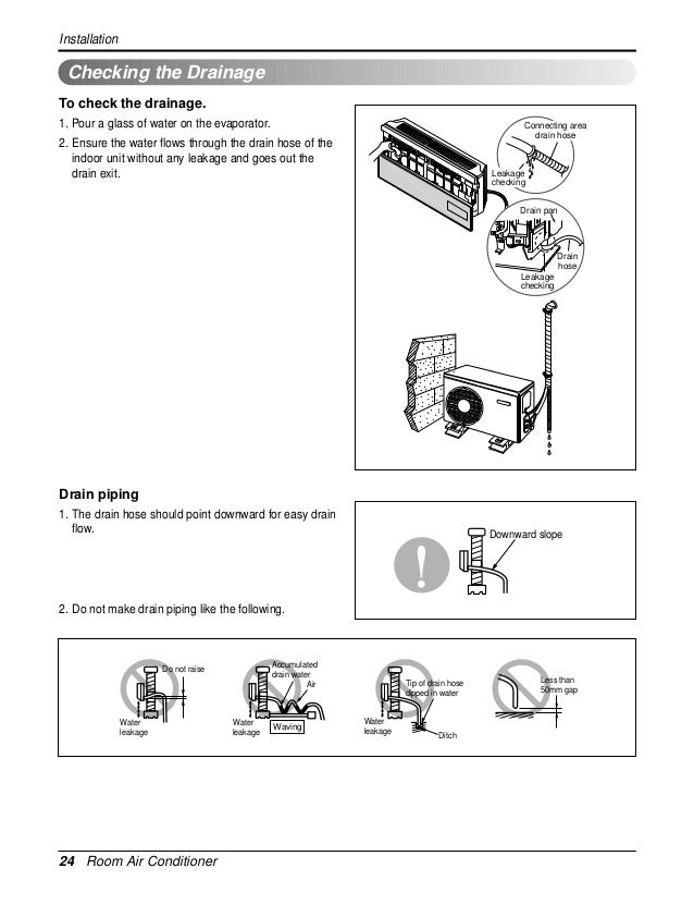 Artcool Mirror Su Chassis Service Manual