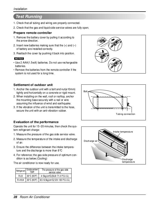 Artcool mirror suchassis service manual publicscrutiny Images