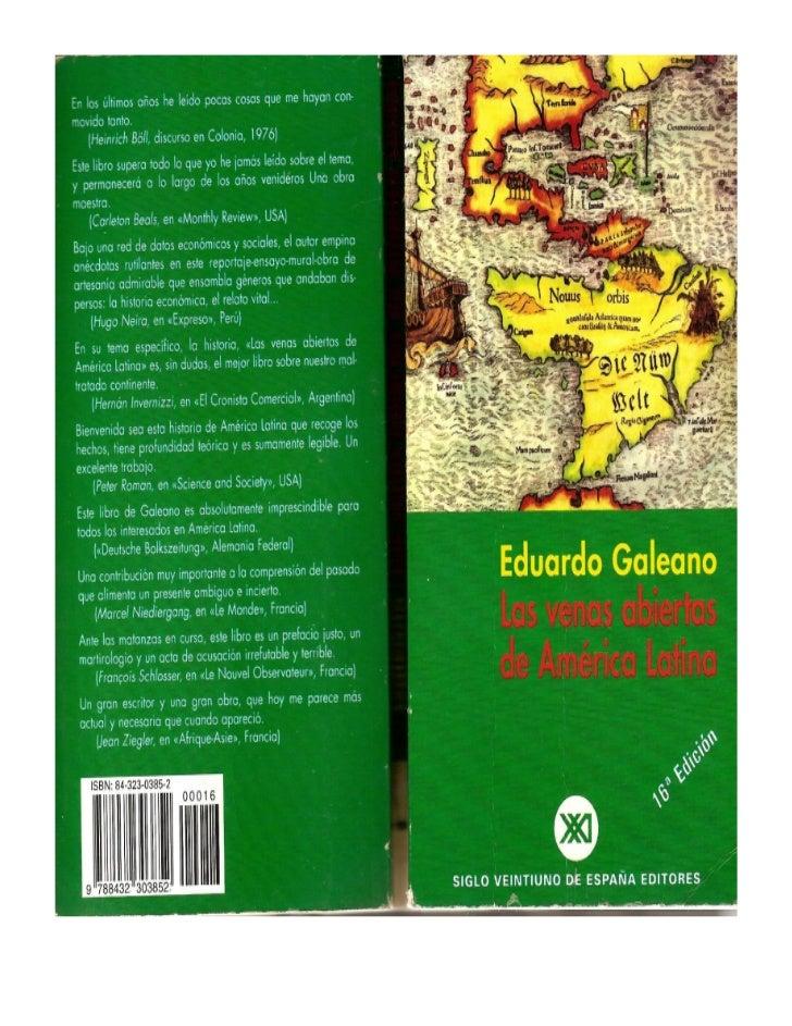 Artículo: Las Fuentes Subterráneas del Poder. 01 12-2011