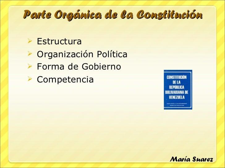 Articulo 12 dela constitucion mexicana yahoo dating 6