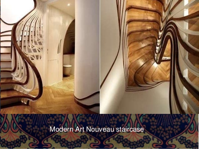 Archint Art Deco And Art Noveau 1 0