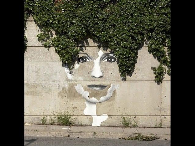 Art de la_rue1