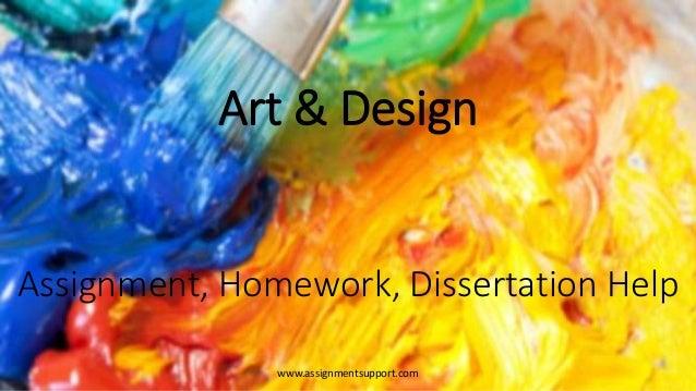 Art assignment iconoclasm essay