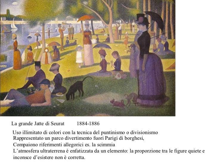 Dispense storia dell 39 arte contemporanea for Adorno storia dell arte