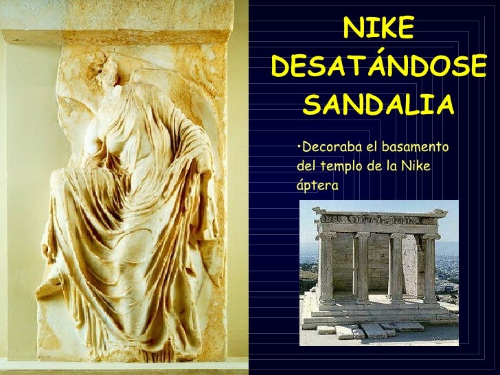La Oxuwklzpit Nike Desatandose La Oxuwklzpit NwOvm8n0