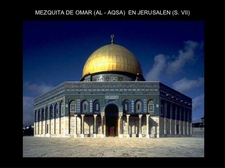 Arte isl mico arquitectura for Arquitectura islamica