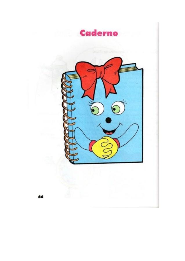 atividades do 5 ano Arte no-cotidiano-escolar-vol-1-ensino-fundamental-1