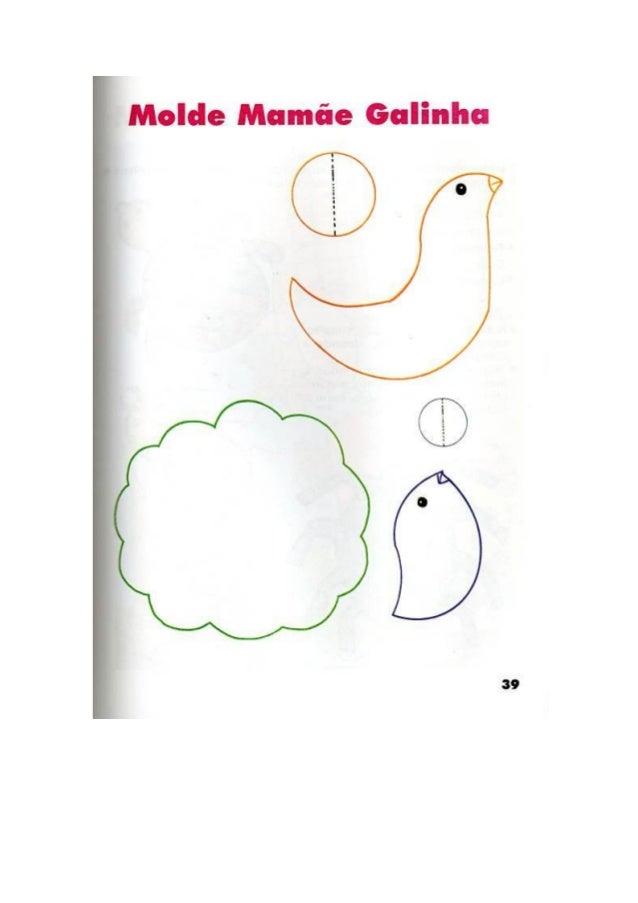 arte no cotidiano escolar vol 1 ensino fundamental 1