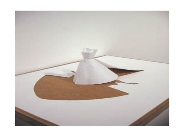 Arte Origami Slide 10