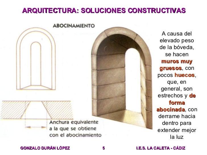 Arte romanico arquitectura for Que es arte arquitectura