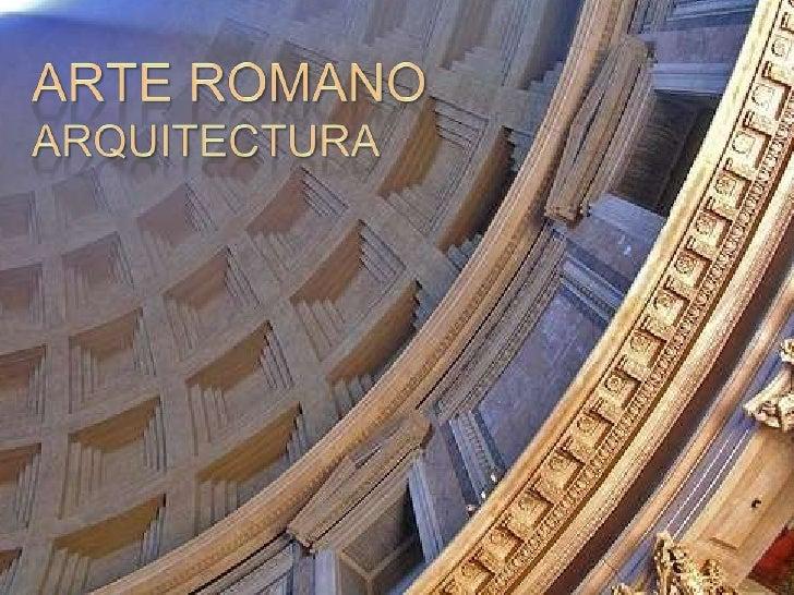 VIII a.C.: la Península Itálica                                  estaba ocupada por un conjunto                           ...