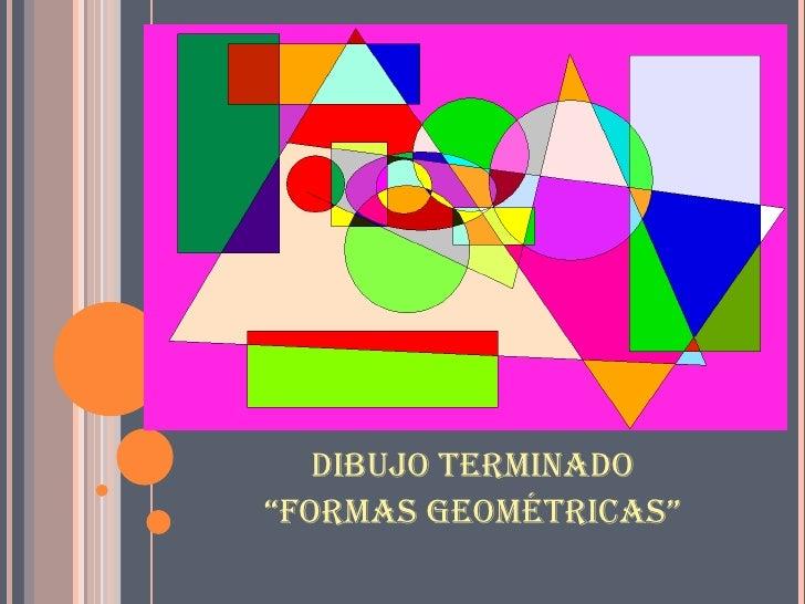Arte Color Forma Y Movimiento