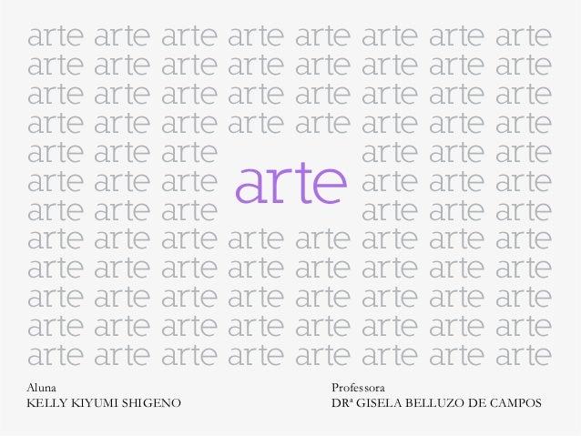 arte arte arte arte arte arte arte artearte arte arte arte arte arte arte artearte arte arte arte arte arte arte artearte ...