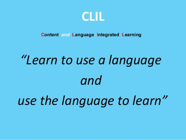 A Aa Da D Fd Bb Fe Bdf E F additionally How To Use Clil Based Activities To Teach Art And Italian In Primary Education also D Da Be in addition Hqdefault likewise Baead A B Be E C Fa Signo Libra Sou. on bed