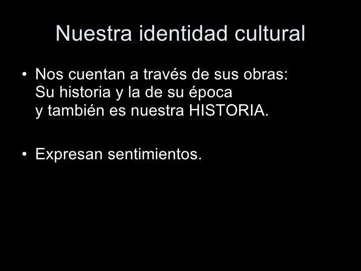 Arte argentino   Quinquela Martín Slide 2