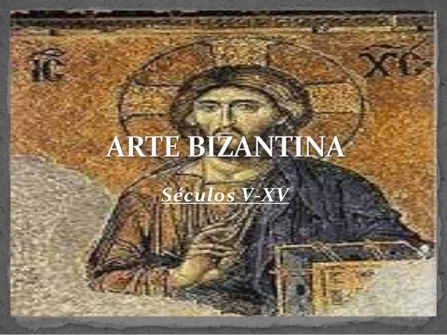 Séculos V-XV