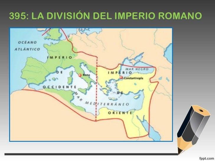 Arte bizantino Slide 2
