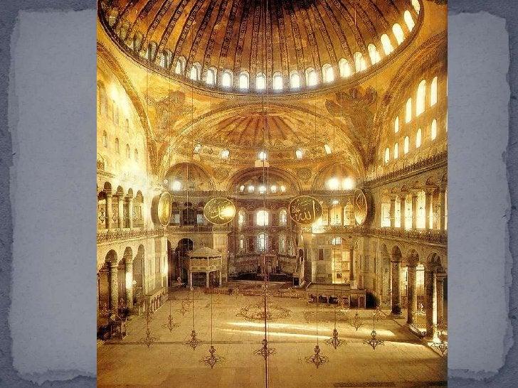  Los mosaicos presentan una gran jerarquía tanto en los  tamaños como en los lugares que ocupaban en los  templos.   Est...