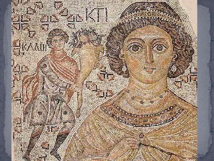 Arte bizantino   28