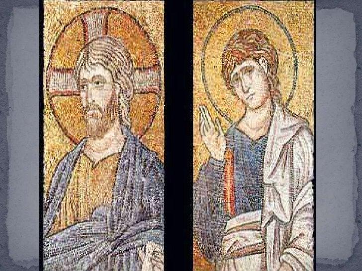 Arte bizantino   31