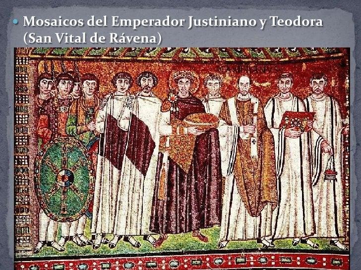 Arte bizantino   33