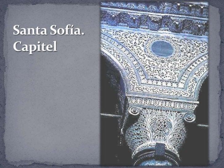 Arte bizantino   35