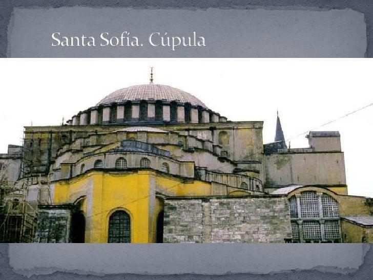 Arte bizantino   37