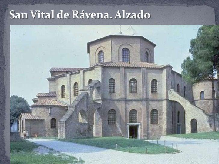 Arte bizantino   41