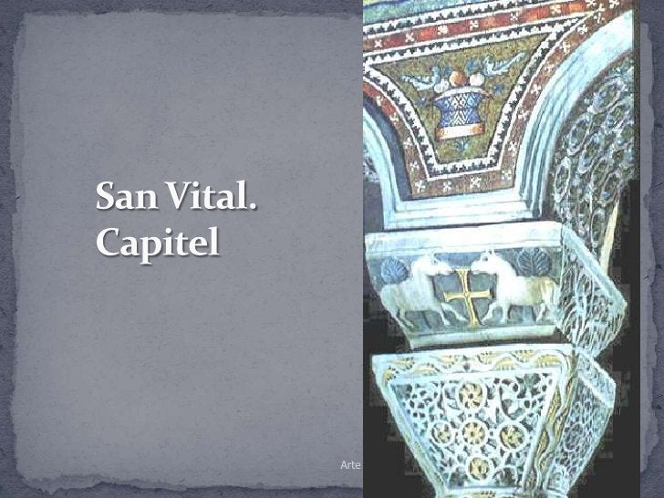Arte bizantino   43