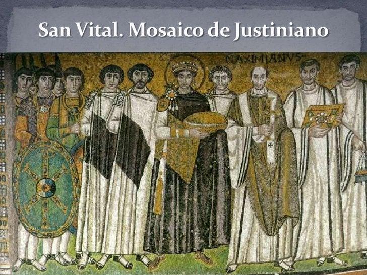 Arte bizantino   44
