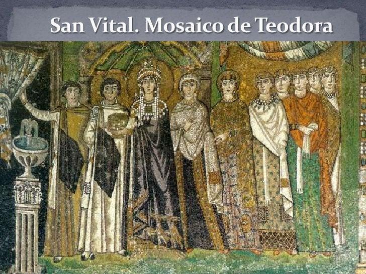 Arte bizantino   46