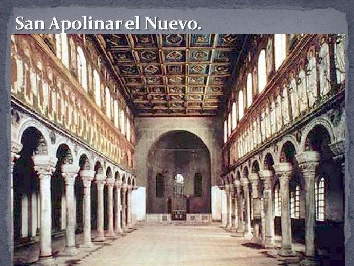 Arte bizantino   47
