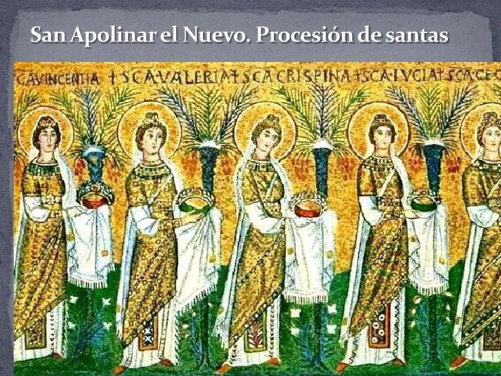 Arte bizantino   49