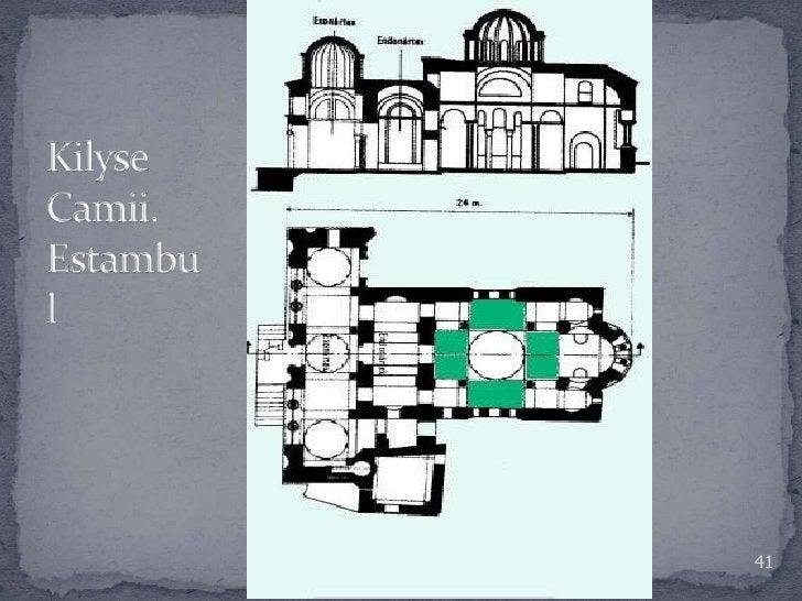 Arte bizantino   53