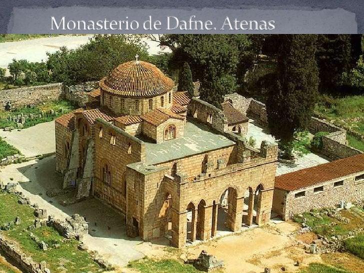 Arte bizantino   54